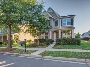 405 Gardenia Street Belmont, NC 28012 - Image 1