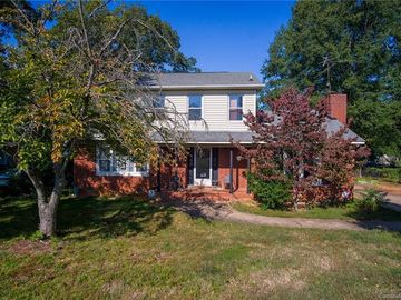 6419 Mill Grove Road Indian Trail, NC 28079 - Image 1