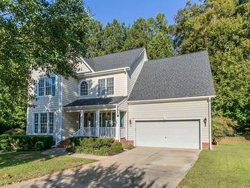 328 Watchet Place Wake Forest, NC 27587 - Image