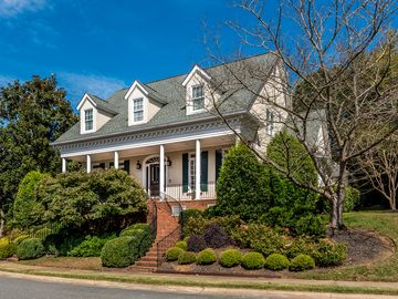 6915 Linkside Court Charlotte, NC 28277 - Image 1