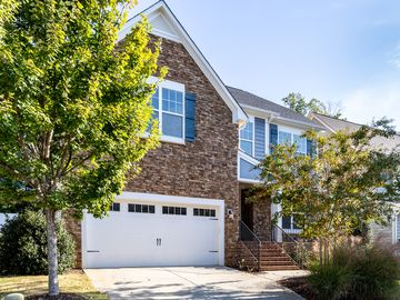 164 Warm Wood Lane Apex, NC 27539 - Image 1