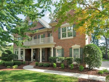8301 Woodmont Drive Marvin, NC 28173 - Image 1