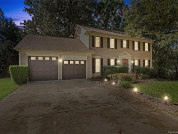 102 Dogwood Terrace Huntersville, NC 28078 - Image 1