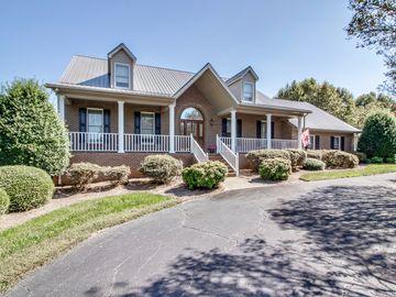 2818 Wilkesboro Highway Statesville, NC 28625 - Image 1