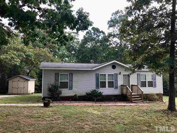 67 Lasalle Avenue Roxboro, NC 27574 - Image 1