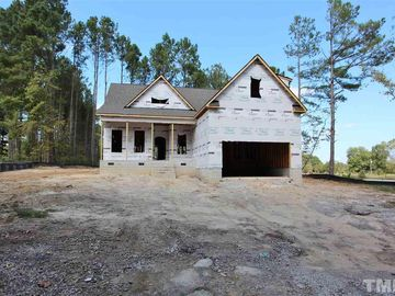 813 Whitley Way Wendell, NC 27591 - Image 1