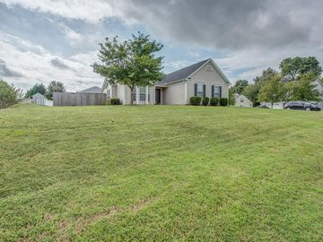 100 Clairwood Road Mount Holly, NC 28120 - Image 1
