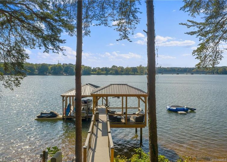 232 Woodwinds Drive Mount Holly, NC 28120