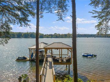 232 Woodwinds Drive Mount Holly, NC 28120 - Image 1
