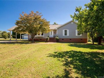 3190 Horse Shoe Trail Fort Mill, SC 29708 - Image 1