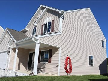 5 Apsley Court Mcleansville, NC 27301 - Image 1