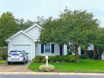 14314 Shale Court Pineville, NC 28134 - Image 1