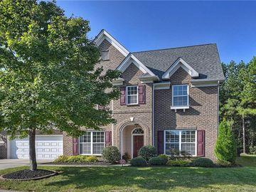 15518 Sullivan Ridge Drive Charlotte, NC 28277 - Image 1
