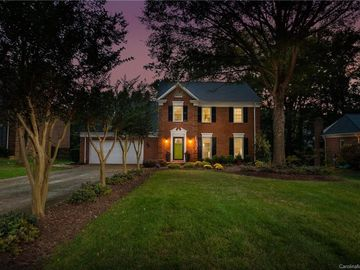 9916 Laurel Lake Lane Charlotte, NC 28277 - Image 1