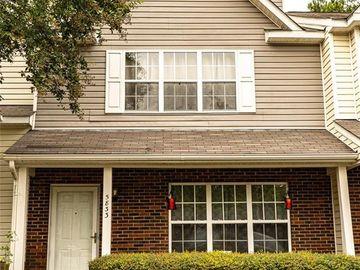 5833 Cougar Lane Charlotte, NC 28269 - Image 1