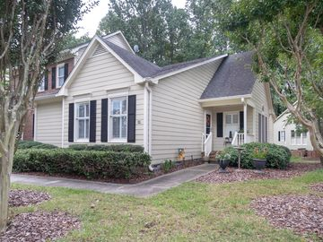 17 Park Village Lane Greensboro, NC 27455 - Image 1