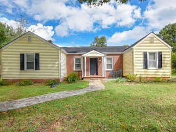 2106 S Hawthorne Road Winston Salem, NC 27103 - Image 1