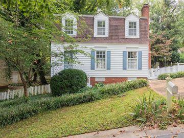 5403 Chatfield Square Greensboro, NC 27410 - Image 1
