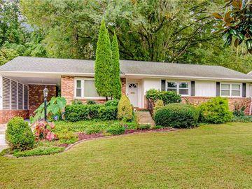 1705 Efland Drive Greensboro, NC 27408 - Image 1