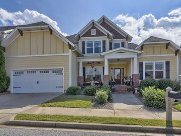 214 Moss Wood Circle Simpsonville, SC 29681 - Image 1