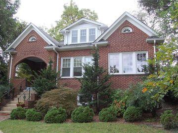 1405 Fairmont Street Greensboro, NC 27403 - Image 1