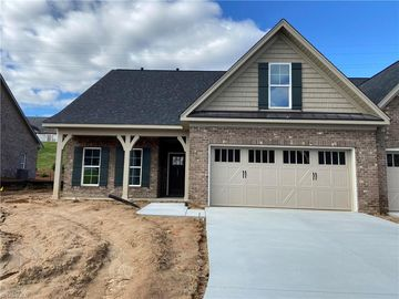 701 Plantation Village Drive Clemmons, NC 27012 - Image
