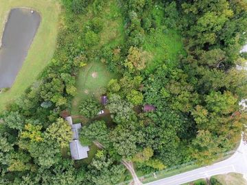2104 White Farm Lane High Point, NC 27265 - Image