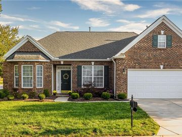 919 Platinum Drive Fort Mill, SC 29708 - Image 1