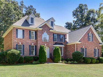 401 Pebble Ridge Court Greensboro, NC 27455 - Image 1