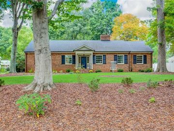 3930 Madison Avenue Greensboro, NC 27410 - Image 1