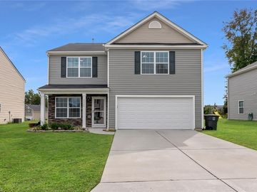 5320 Silverbrook Drive Mcleansville, NC 27301 - Image 1