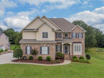 6090 Clopton Drive Greensboro, NC 27455 - Image 1