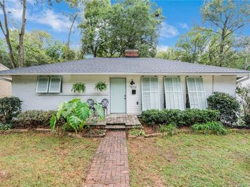 5128 Valley Stream Road Charlotte, NC 28209 - Image 1