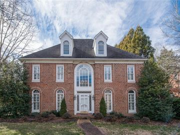 5242 Colony Road Charlotte, NC 28226 - Image 1