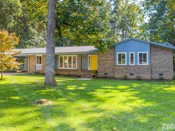 1112 Imperial Road Cary, NC 27511 - Image 1