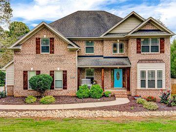 5908 Crutchfield Farm Road Oak Ridge, NC 27310 - Image 1