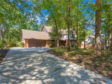 4103 Oak Hollow Drive High Point, NC 27265 - Image 1