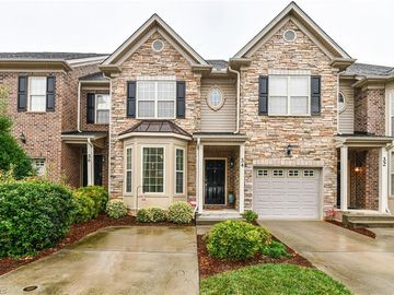 34 Tanner Woods Lane Greensboro, NC 27410 - Image 1
