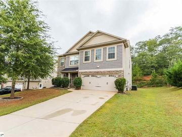 308 Youngers Court Mauldin, SC 29662 - Image 1