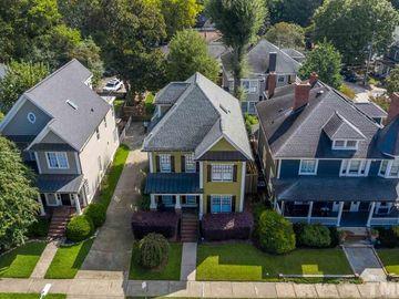 802 Glenwood Avenue Raleigh, NC 27605 - Image 1