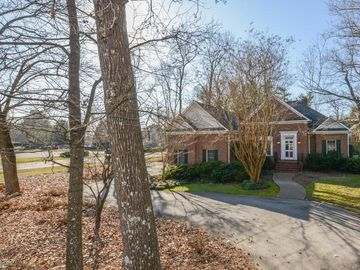 701 Florham Drive High Point, NC 27262 - Image 1