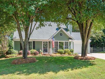 3617 Shadowridge Place Concord, NC 28027 - Image 1