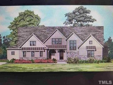 3012 Colmar Manor Drive Cary, NC 27519 - Image 1