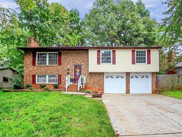 400 Regency Drive Charlotte, NC 28211 - Image 1