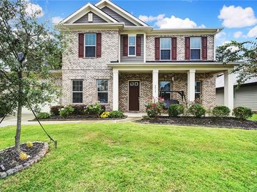 4018 Thames Circle Fort Mill, SC 29715 - Image 1