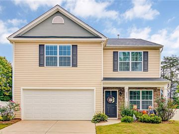 2333 Whisperwood Street Rural Hall, NC 27045 - Image 1