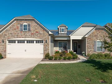 2034 Rocky Hollow Drive Marvin, NC 28173 - Image 1
