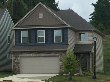 2037 Ice Lake Court Fort Mill, SC 29715 - Image 1