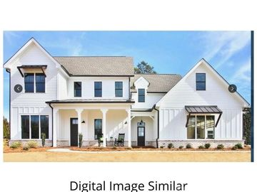 2621 Moon Creek Lane Clover, SC 29710 - Image 1