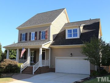 924 Hosta Valley Court Wake Forest, NC 27587 - Image 1
